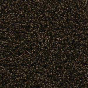 Carpet AlpineLake N157-1004-AB-1200 Cattail