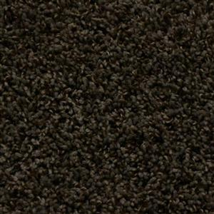 Carpet AlpineLake N157-1005-AB-1200 SandyPath