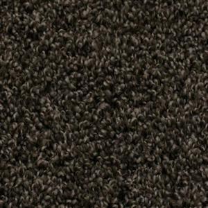 Carpet AlpineLake N157-1006-AB-1200 MinkFrost