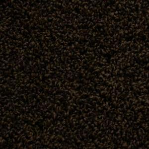 Carpet AlpineLake N157-1007-AB-1200 Maplewood