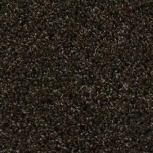 Carpet AlpineLake N157-1008-AB-1200 IcedBranches