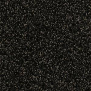 Carpet AlpineLake N157-1009-AB-1200 Gunmetal
