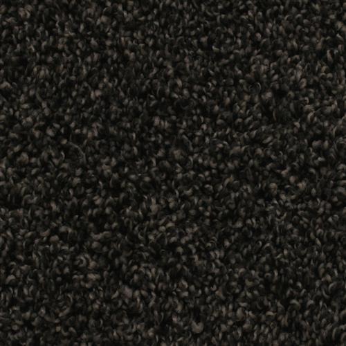 Carpet Alpine Lake Gunmetal 1009 main image