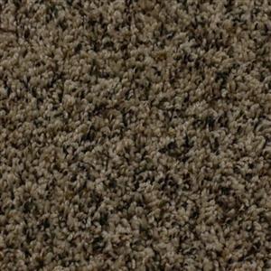 Carpet AlpineLake N157-1010-AB-1200 SunnyDaze
