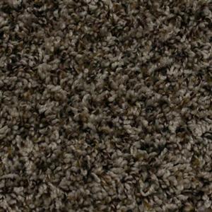 Carpet AlpineLake N157-1012-AB-1200 CountryFields