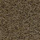 Carpet Alpine Lake Golden Wheat 1013 thumbnail #1