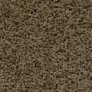 Carpet AlpineLake N157-1013-AB-1200 GoldenWheat