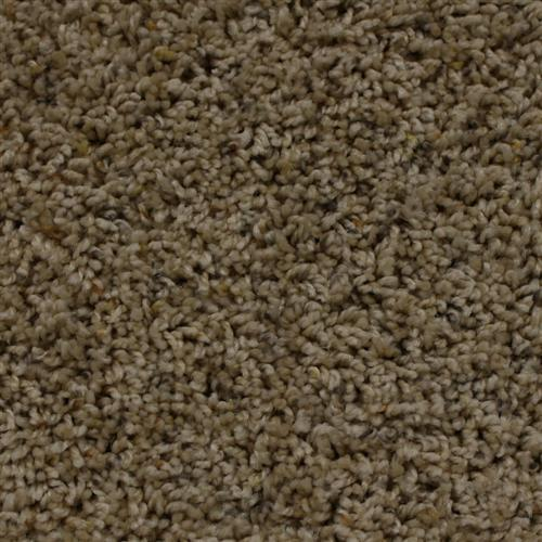 Carpet Alpine Lake Golden Wheat 1013 main image
