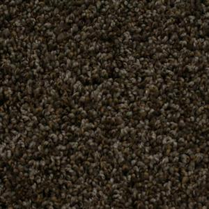 Carpet AlpineLake N157-1014-AB-1200 TweedCoat