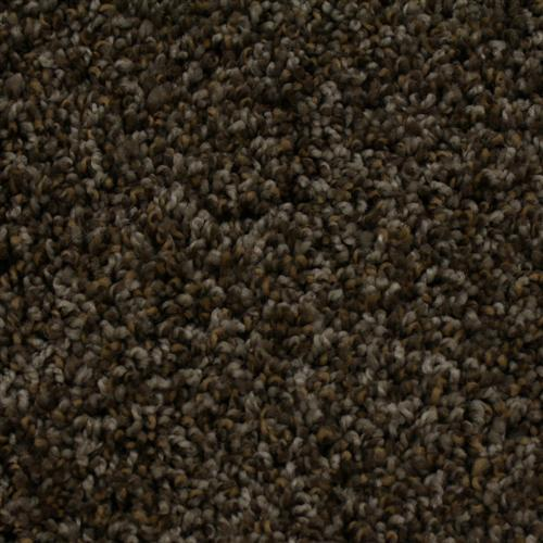 Carpet Alpine Lake Tweed Coat 1014 main image