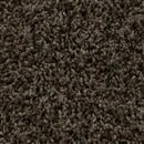 Carpet Alpine Lake Light Dusk 1015 thumbnail #1