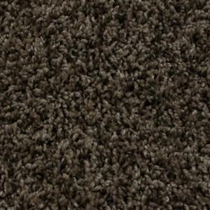 Carpet AlpineLake N157-1015-AB-1200 LightDusk