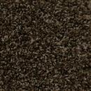 Carpet Alpine Lake Northern Elm 1016 thumbnail #1