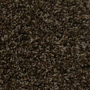 Carpet AlpineLake N157-1016-AB-1200 NorthernElm