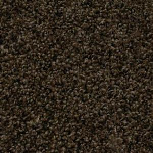 Carpet AlpineLake N157-1017-AB-1200 EveningWalk
