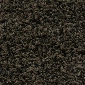 Carpet AlpineLake N157-1018-AB-1200 WinterWind