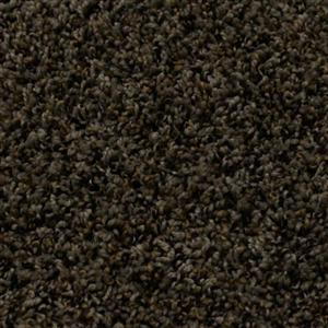 Carpet AlpineLake N157-1019-AB-1200 HarvestSpray