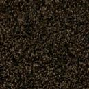 Carpet Alpine Lake Honey Spice 1020 thumbnail #1