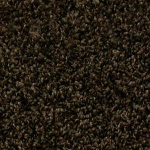 Carpet AlpineLake N157-1020-AB-1200 HoneySpice