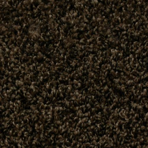 Carpet Alpine Lake Honey Spice 1020 main image