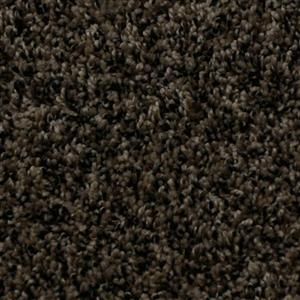Carpet AlpineLake N157-1021-AB-1200 EveningShadows