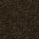 Carpet Alpine Lake Copper Kettle 1023 thumbnail #1