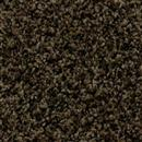 Carpet Alpine Lake Stone Hearth 1025 thumbnail #1