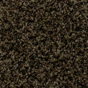 Carpet AlpineLake N157-1025-AB-1200 StoneHearth