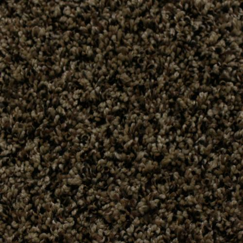 Carpet Alpine Lake Stone Hearth 1025 main image