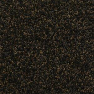 Carpet AlpineLake N157-1027-AB-1200 ChocolateTweed