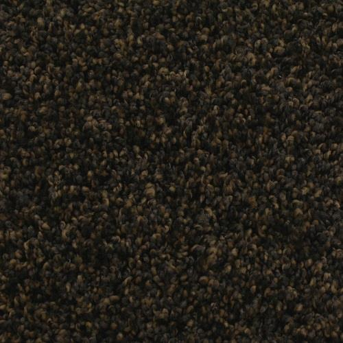 Alpine Lake Chocolate Tweed 1027