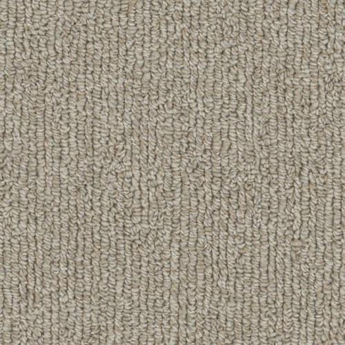 Warp Flax 744