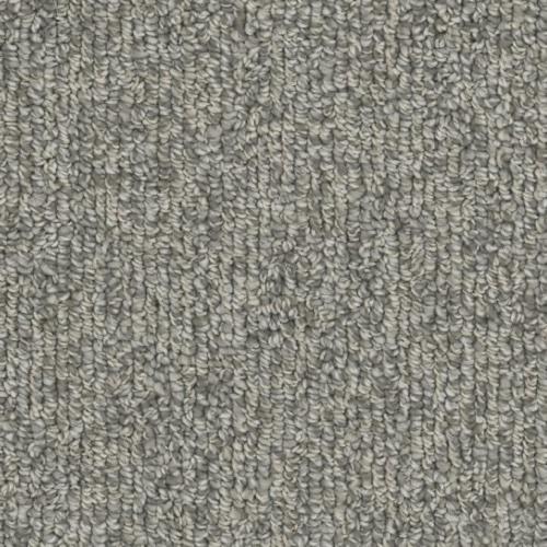 Warp Thread 945