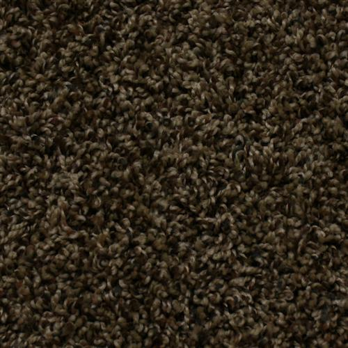 Cape Coral Stone Tweed 107