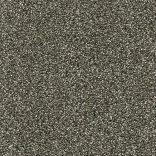 Lincoln Hall Magnification 966