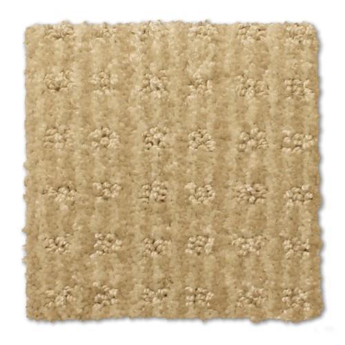Madura Tweed 10