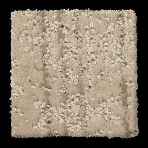 Carpet Filigree FI-01 Engrave