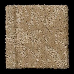 Carpet Filigree FI-02 Threadwork