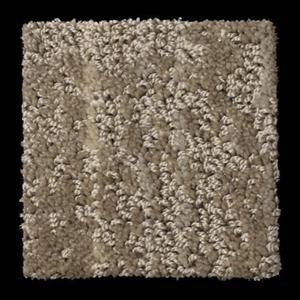 Carpet Filigree FI-03 Design