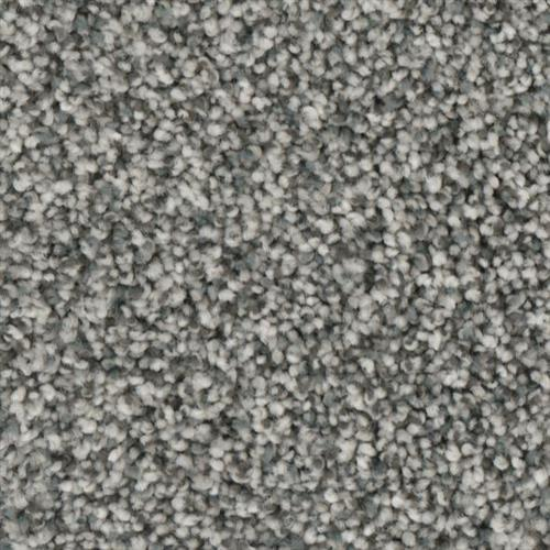 ProductVariant swatch small for Foggy Day flooring product