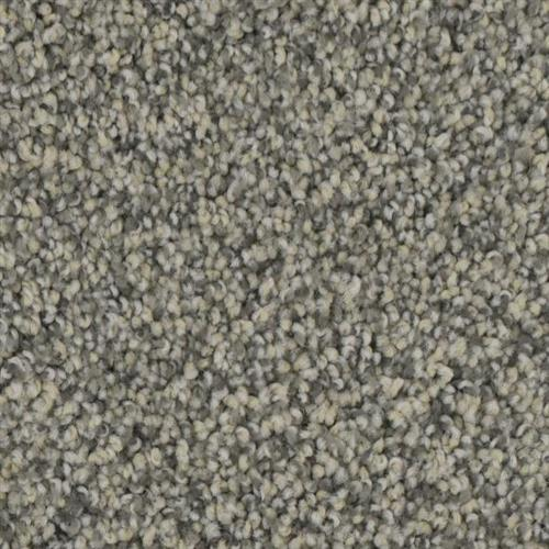 Charisma in Sand Dollar - Carpet by Phenix Flooring