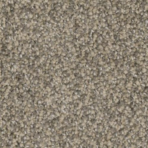ProductVariant swatch small for Beacon flooring product