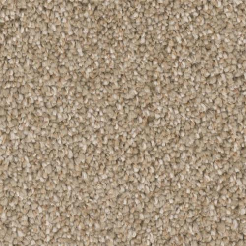 ProductVariant swatch small for Glee flooring product