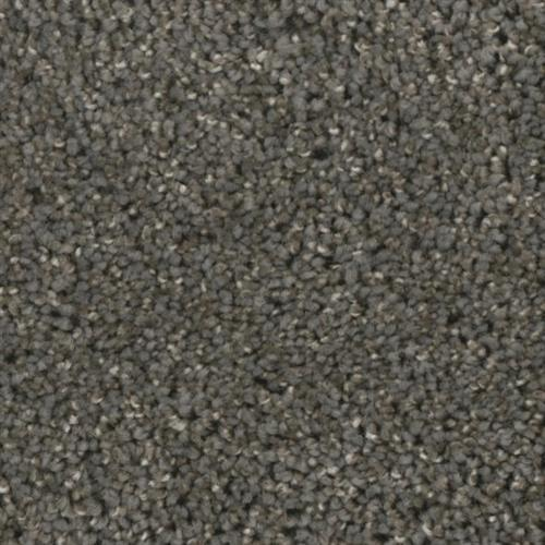 ProductVariant swatch small for Glitter flooring product