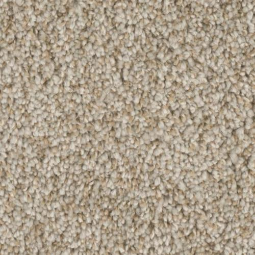 ProductVariant swatch small for Morn flooring product