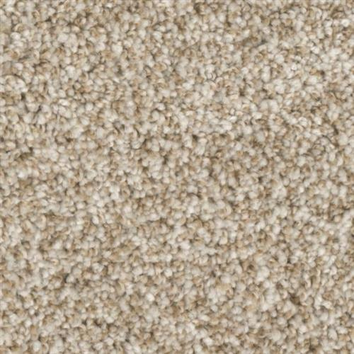 ProductVariant swatch small for Taper flooring product