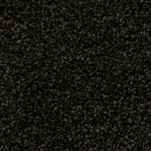 Swatch for Gunmetal flooring product