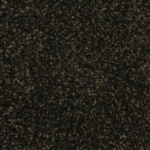 Creekside Chocolate Tweed 1027