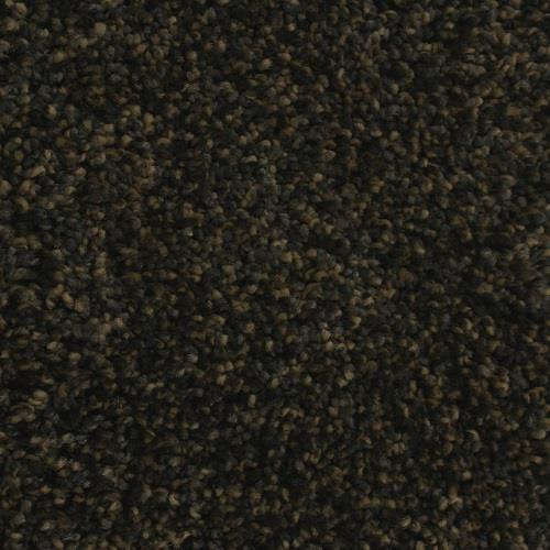 Creekside Chocolate Tweed 1027