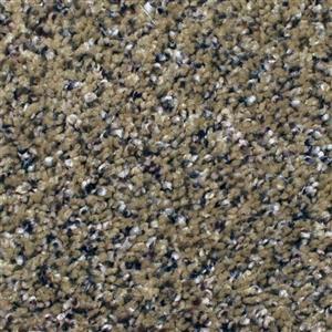 Carpet Cambric N204 ButterRum